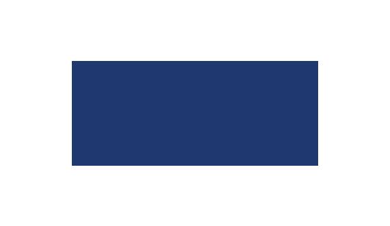 Universitat Leiden