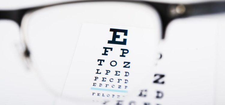 Optometrista en Tijuana